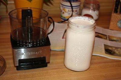 Homemade Butter   myhumblekitchen.com