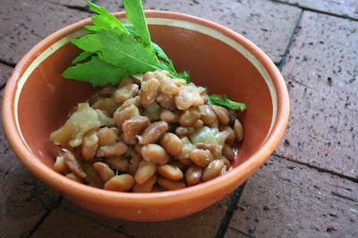 Mexican Style Beans | myhumblekitchen.com