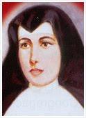 Hermana Dolores de Santa Eulalia