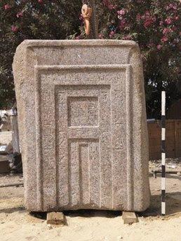 http://3.bp.blogspot.com/_YuR6V_Yr7Bk/S7G1ycIqqyI/AAAAAAAAEgo/J2k0i_wyI9Y/s400/granite+door.jpg