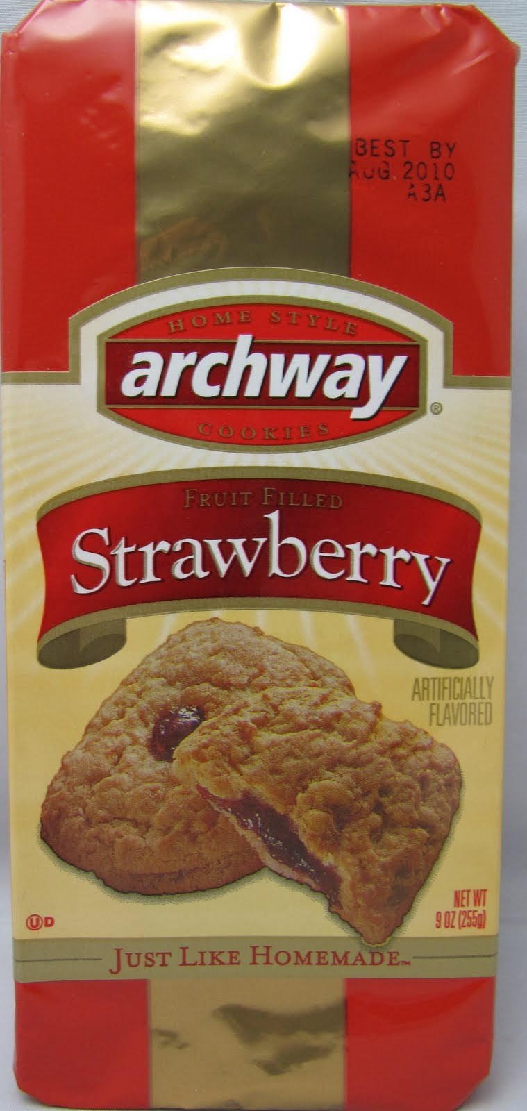 archway original wedding cake cookies archway cookies where to cookie clicker 10812