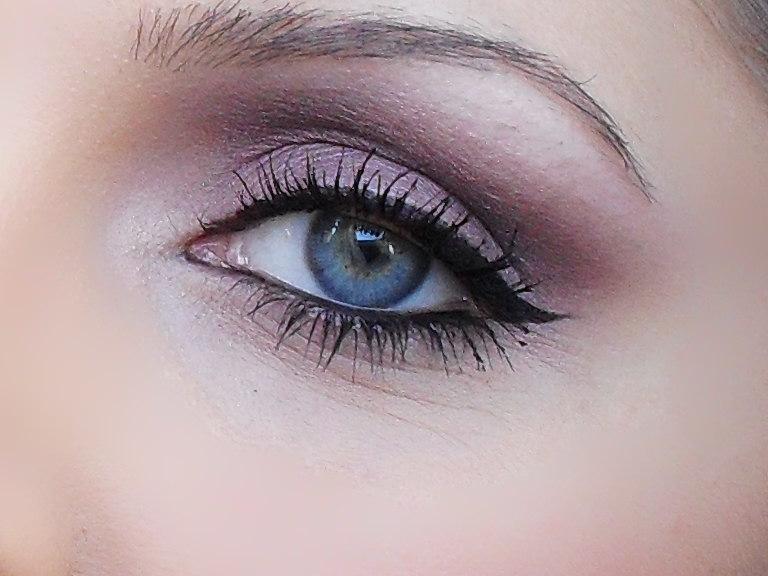 mac shale eyeshadow - photo #23