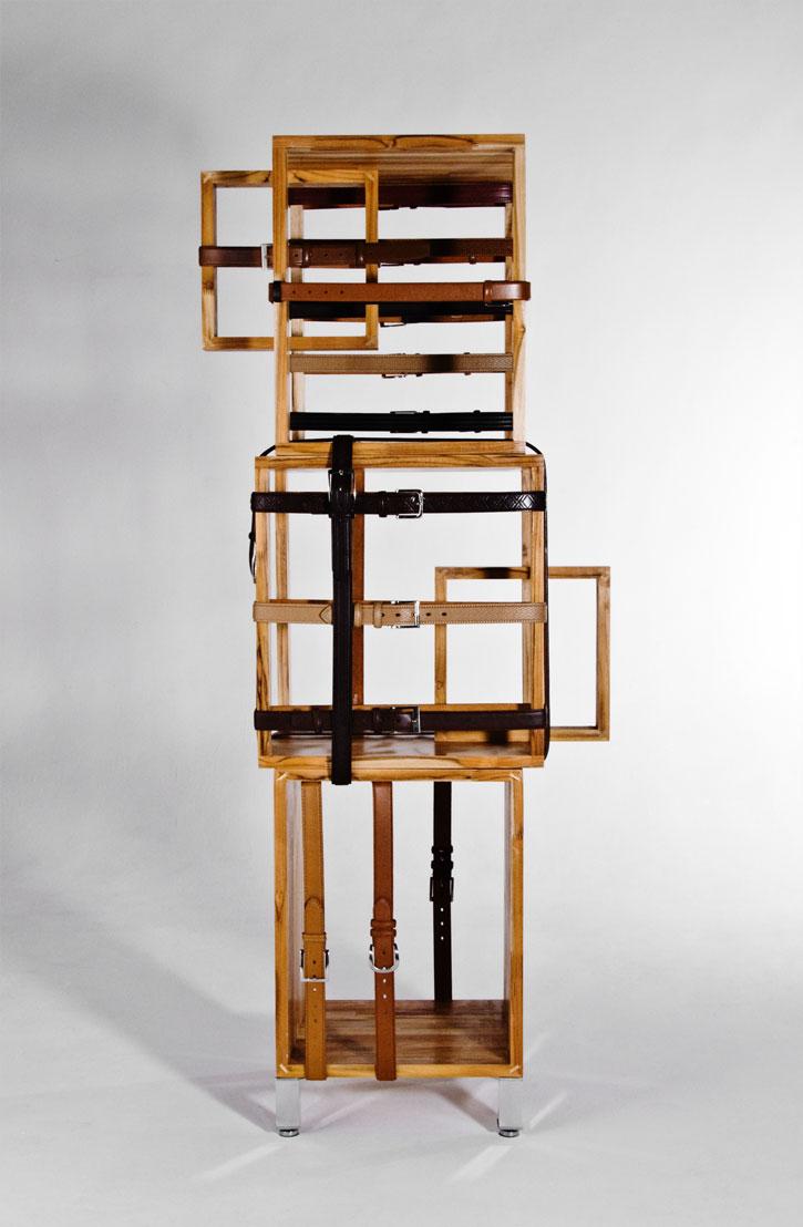 Hello Design Rodrigo Almeida