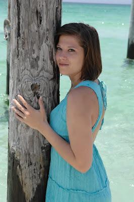 Melanie Barrett Photography Blog Holly Burke