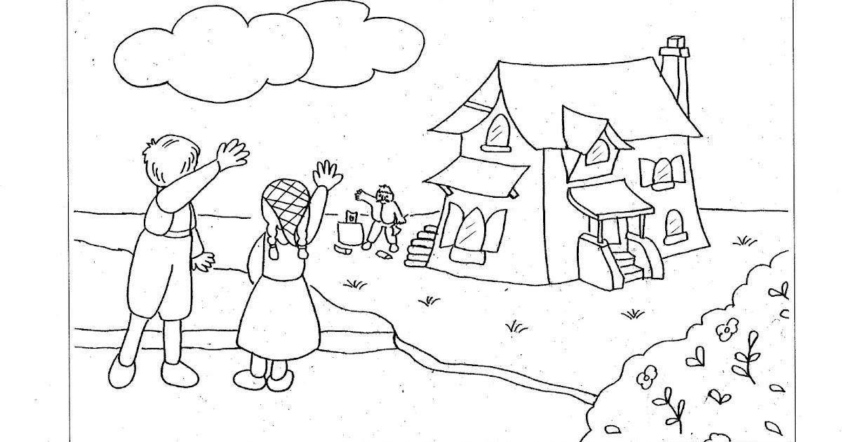recite e lavoretti per bambini della scuola dell 39 infanzia