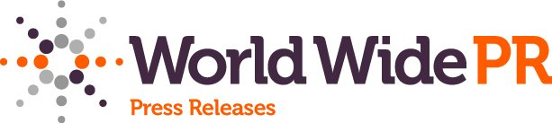 WorldWidePR Press Releases