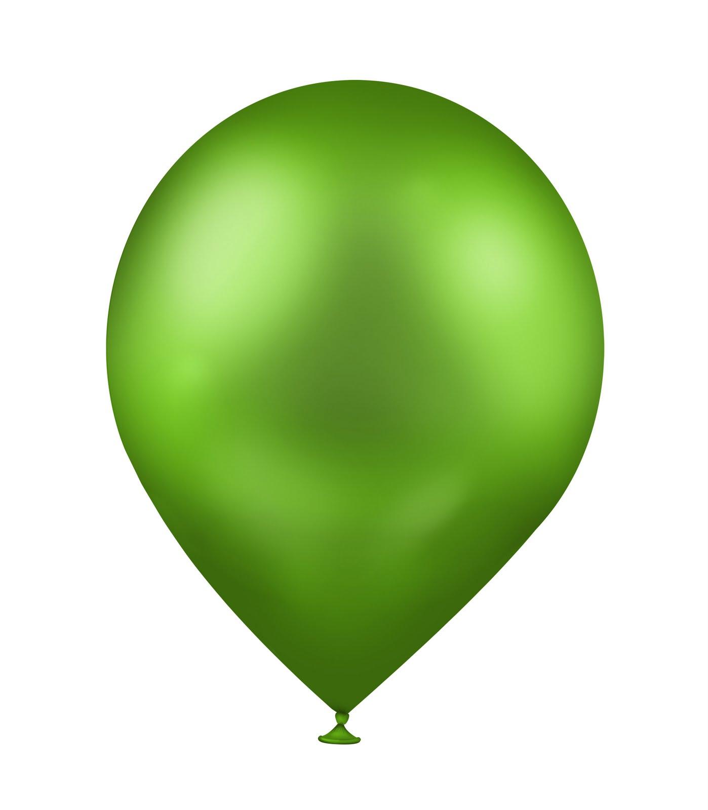 pareciera que este color es el ideal para brindar un efecto de frescura a la vista ya que es fcil de tolerar el color verde es propicio
