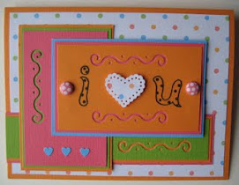 11-layer valentine (2008)
