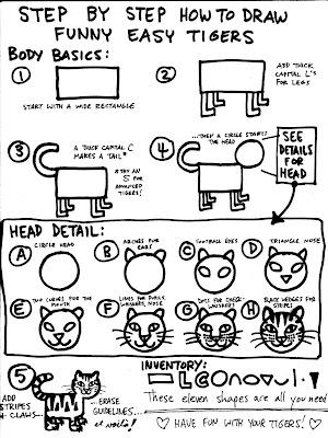 Satisfactory Comics: Doodle Penance:
