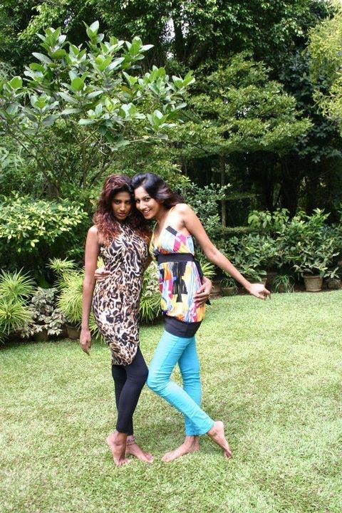 Sri Lankan Girlsceylon Hot Ladieslanka Sexy Girl -7810