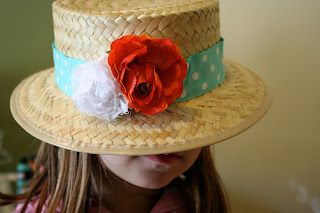 The Sun Shines Bright Kentucky Derby Craft Amp Party Ideas
