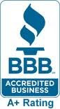 Ashpark Basement Waterproofing Contractors BBB