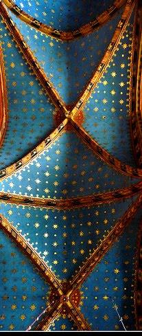 Rose Gold Pendant Light Bedroom