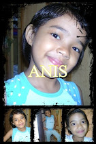ANIS