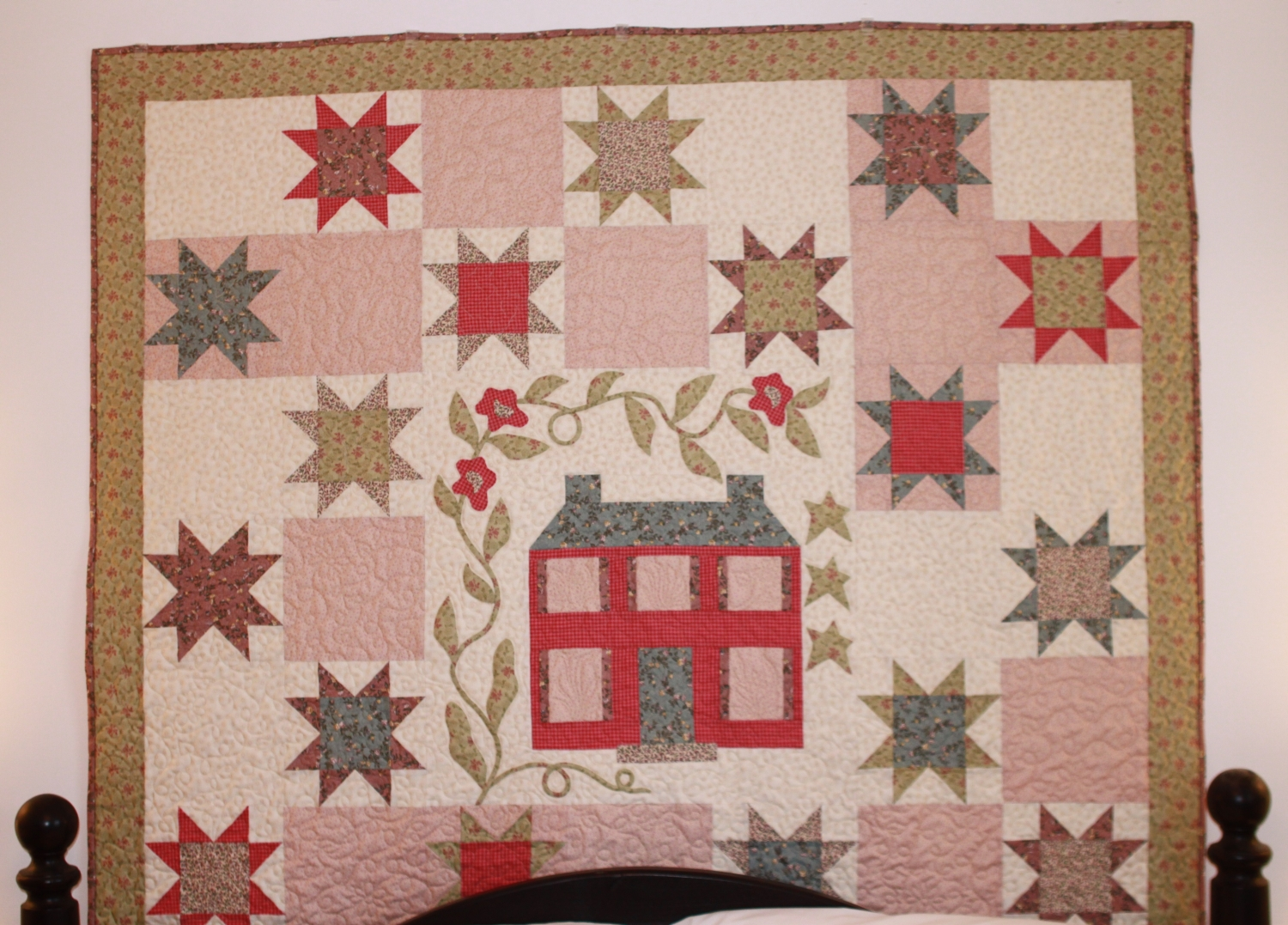 1000 Images About Quilts Today On Pinterest Laundry