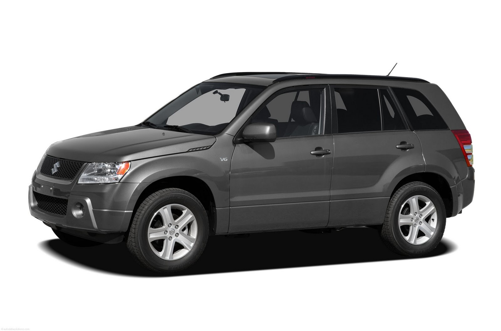 Workshop manual of suzuki grand vitara seciond generation can be downloaded  here absolutely free. This vehicle manual of Suzuki grand vitara second ...