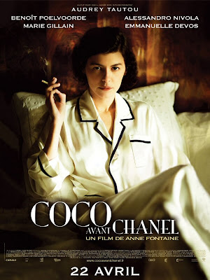 coco-avant-chanel-poster-0.jpg