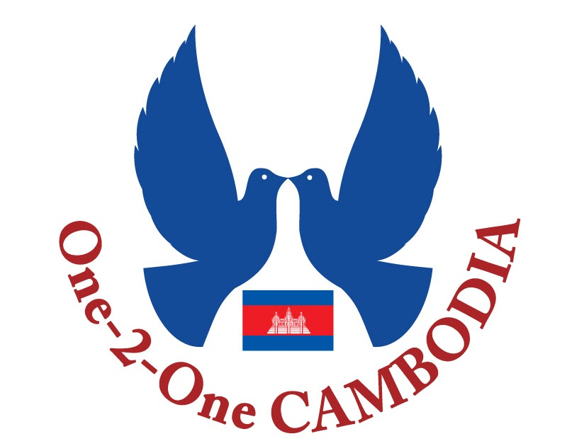 one2one cambodia one2one cambodia is now an official