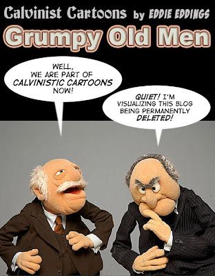 Grumpy old man jefferson 5