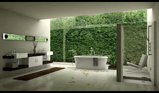 bathroom-design-ideas