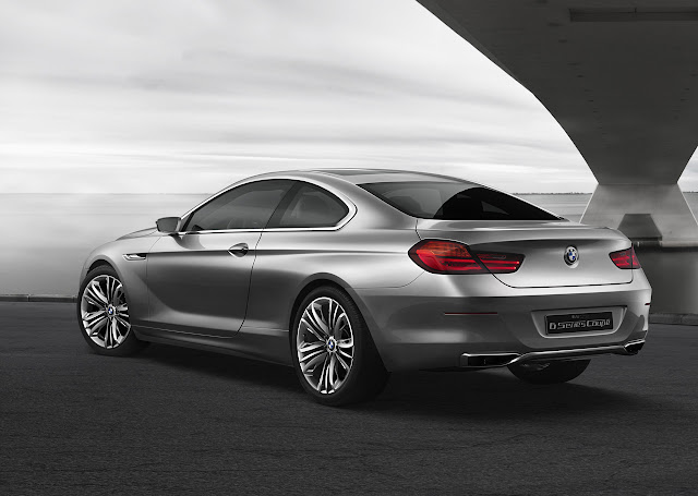 bmw concept 6 series coupe 02