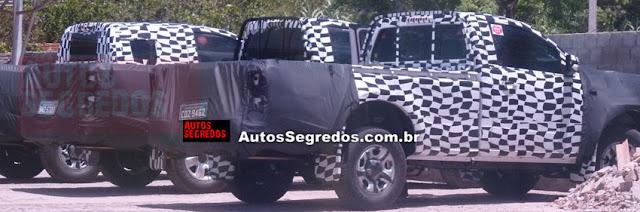 novaS10Auto