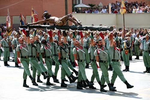 desfile ej233rcito indio en offtopic � miscel225nea 46