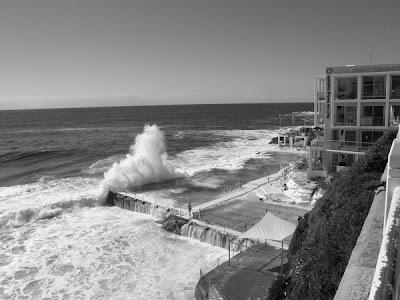 2 the neptune pool hearst castle california the usa - Hearst castle neptune pool swim auction ...