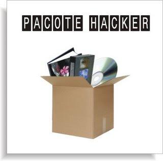 apostila hacker 2011