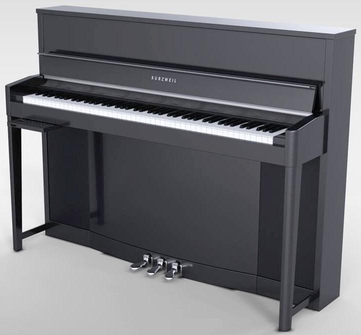 Digital Piano Sound : steinway piano sound and kurzweil cup2 digital piano find out more ~ Hamham.info Haus und Dekorationen