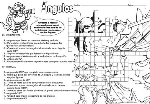 Worksheets, Printables and Student-centered resources on