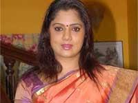 Sexy girl marathi fuck stories