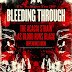 Bleeding Through Declares Declaration