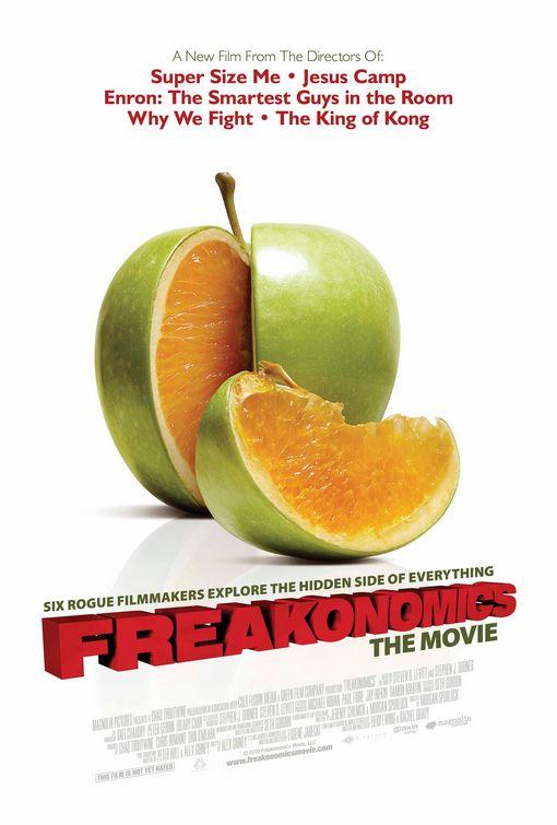dunkin movie subtitles in english