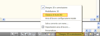 Autocad 2007 lt activation code