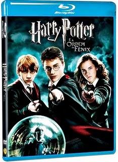 filme harry potter e a ordem da fenix avi