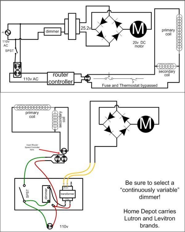 wire two way switch diagram  | popperyii.blogsp…