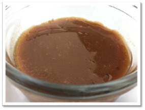 Kitchen Bouquet Browning Sauce Gravy Recipe