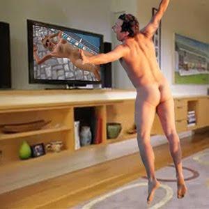 Porn Fo Xbox 103