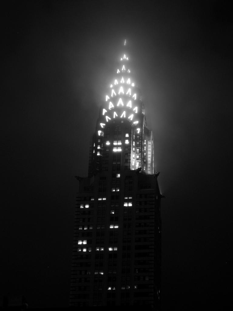 Ŧhe ₵oincidental Ðandy: New York, New York: Manhattan In ...