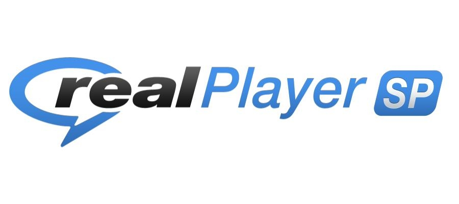 realplayer sp gold free download for windows 7