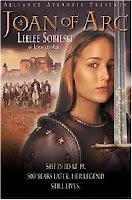 Juana de Arco (1999) online y gratis