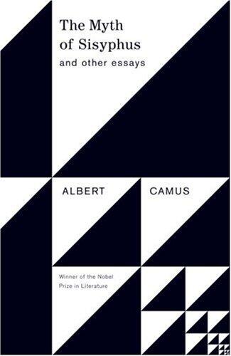 Camus Sisyphos Pdf Download