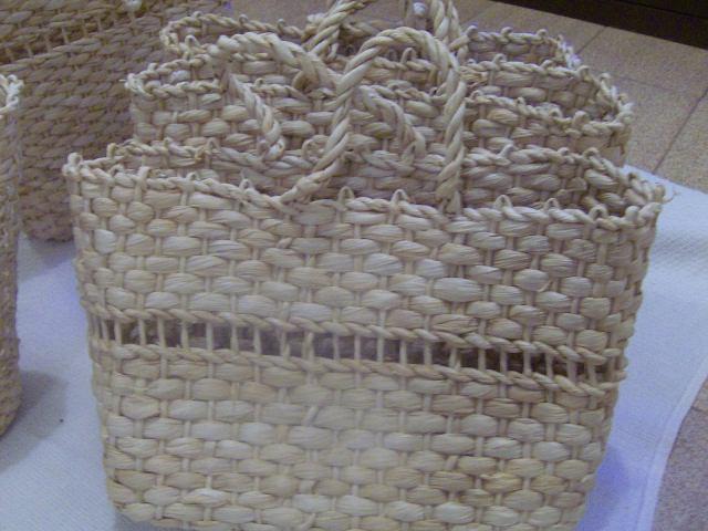 Bolsa De Festa Em Atacado : Amorecanela artesanato personalizado bolsas