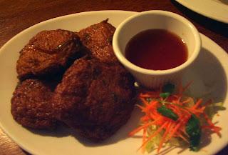 Doytao Thai Restaurant Newtown Nsw