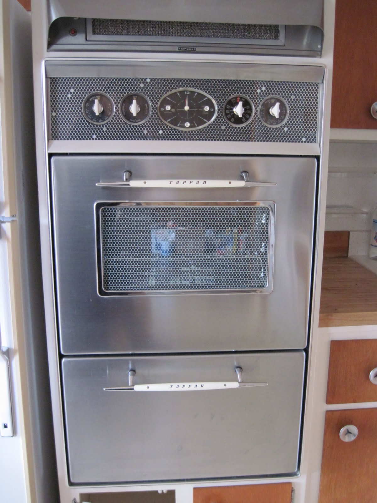 tappan gas oven wiring diagram for wall double ovens tappan double oven  double ovens tappan double oven