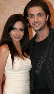 Tushar jalota wife sexual dysfunction