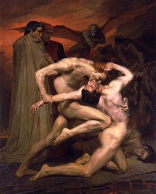 [William-Adolphe_Bouguereau_(1825-1905)_-_Dante_And_Virgil_In_Hell_(1850).jpg]