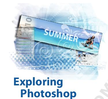 Como Baixar e Instalar Photoshop CS6 Grátis | AllCapsLock