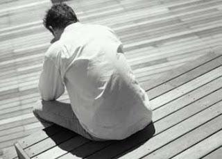 Ajude um deprimido. Saiba mais sobre a depressão